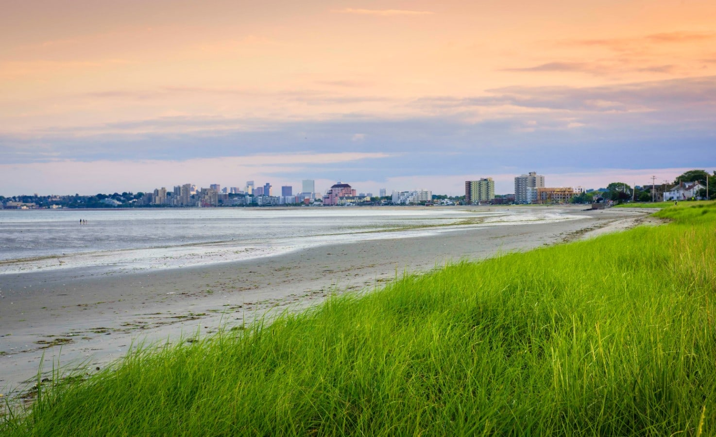 Revere Beach Apartments For Rent