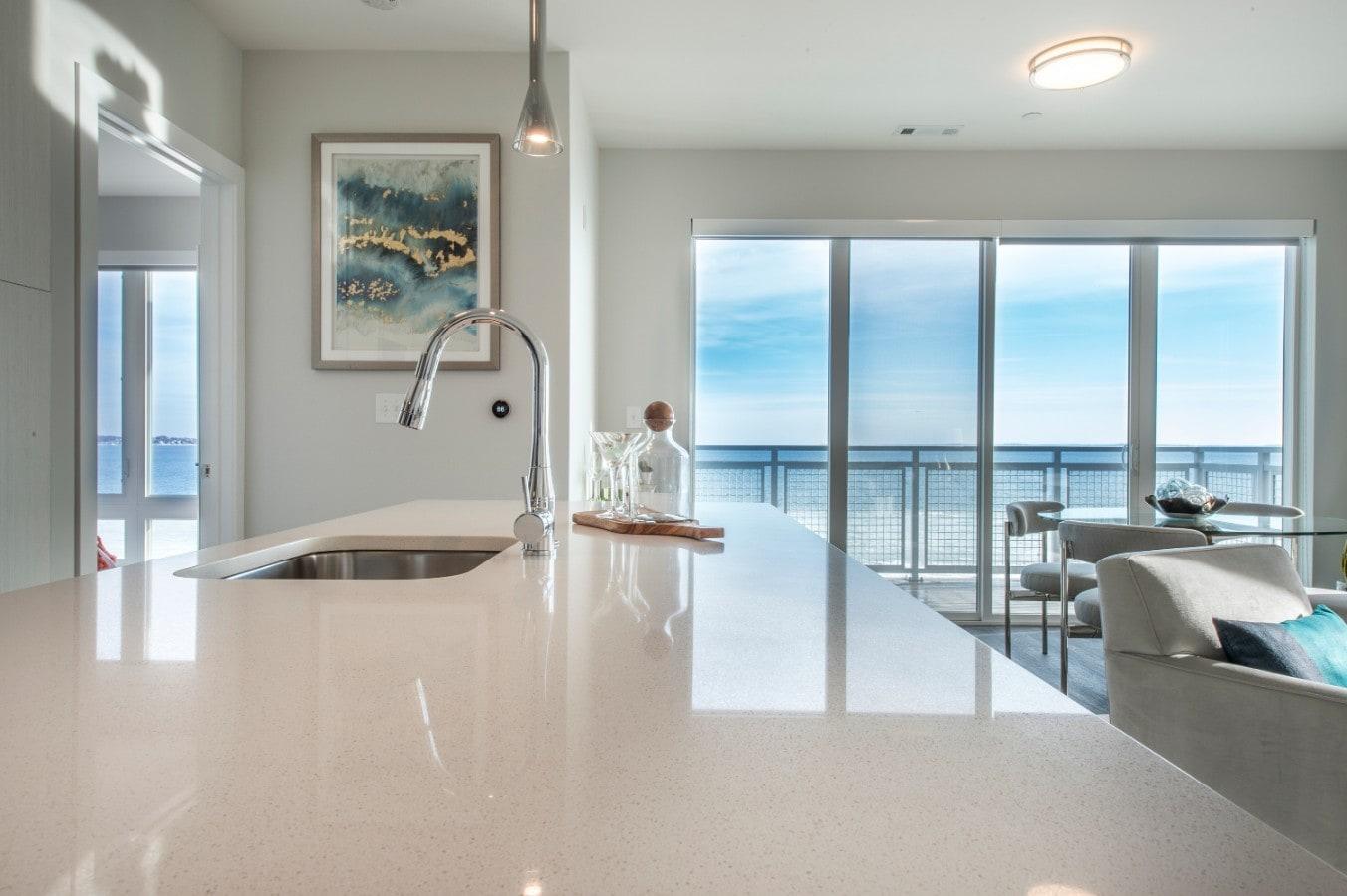 Luxury Apartments on Revere Beach | Beach House Apartments