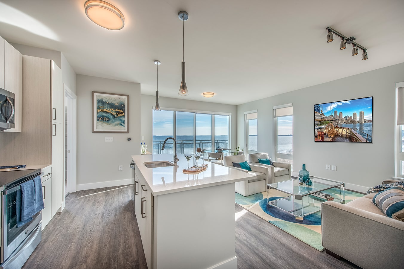 For Rent In Revere Ma Were Here To Answer Any Questions You May Have Contact Us Today To Start The Process Of Selecting A New Home At Beach House